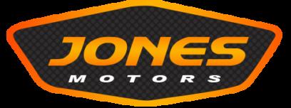 JonesMotors